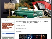 surlarouteducinema.com