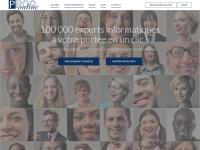 progonline.com