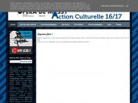 education-operamassy.blogspot.com