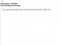generation-precaire.org