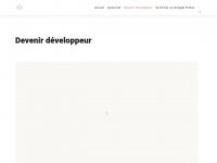 eolem.com