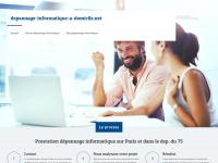 depannage-informatique-a-domicile.net