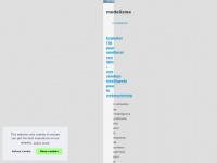 lorraine-modelisme.com