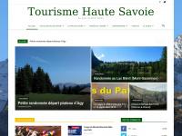 tourisme-haute-savoie.com