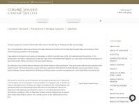 montreal-criminal-lawyer.ca