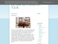 latourex.blogspot.com