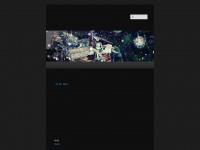 lamagieblanche.com