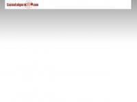 casinoenligneassure.com