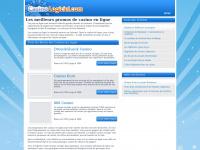 casinologiciel.com
