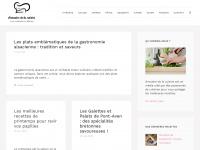 annuairedelacuisine.fr