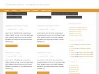 guide-des-saveurs.com