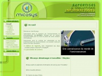 micasys.fr