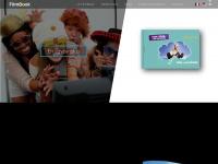 filmbook.fr