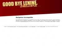 good-bye-lenine-la-rouille-en-plus.eu