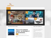 Cliquerctrouver.fr