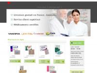 francemeds.com