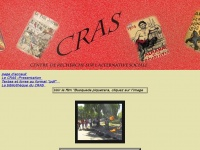 cras31.info