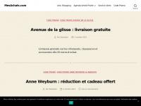 mesachats.com