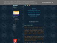 louis-quenpensez-vous.blogspot.com
