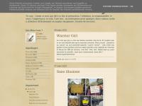 Carebox.blogspot.com
