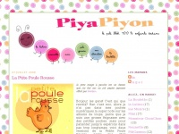 piyapiyon.blogspot.com