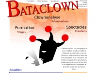 bataclown.com
