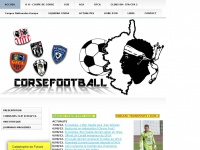 corsefootball.fr