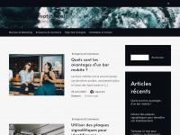 portail-promotionnel.fr