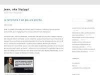 akasig.org