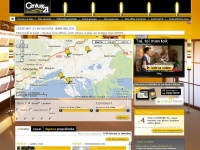 century21-rouviere-immobilier.com