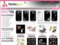 mobiletatoo.fr