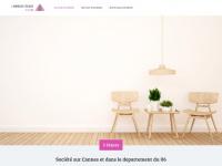 l-immobilier-toulouse.com