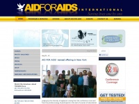 aidforaids.org