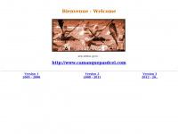 Camanquepasdcel.free.fr