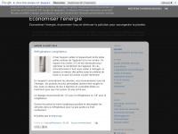 eco-energie.blogspot.com