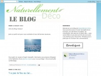 naturellement-deco.blogspot.com