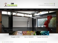 gmfermetures.com
