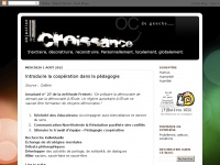 moinscplus.blogspot.com