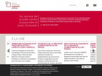 solidarites-actives.com