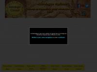 astrologieconseil.com