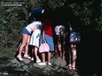 Cetaitoucetaitquand.fr