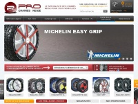 pro-chaines-neige.com