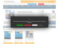 ecolodis-solaire.com