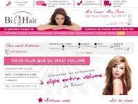 bihair-france.com