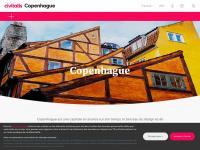 Copenhague.fr