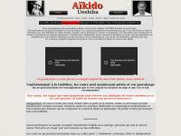aikido.k.free.fr