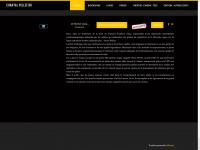 Chantalpelletier.free.fr
