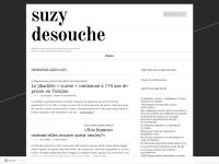 sdesouche.wordpress.com