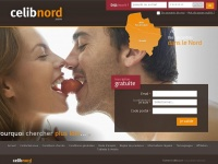 celibnord.com