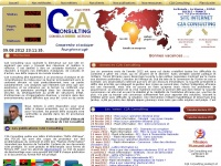 C2a-consulting.net